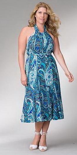 Сшить сарафан платье годе