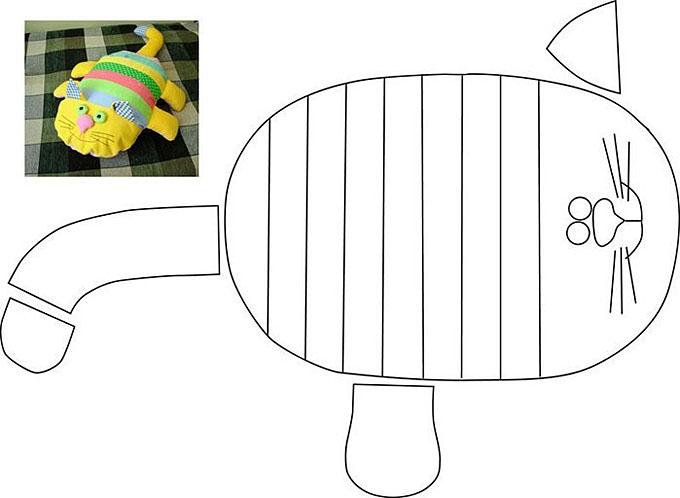 Индикатор напряжения на 220в на светодиоде