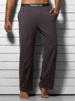 Выкройки мужских брюк