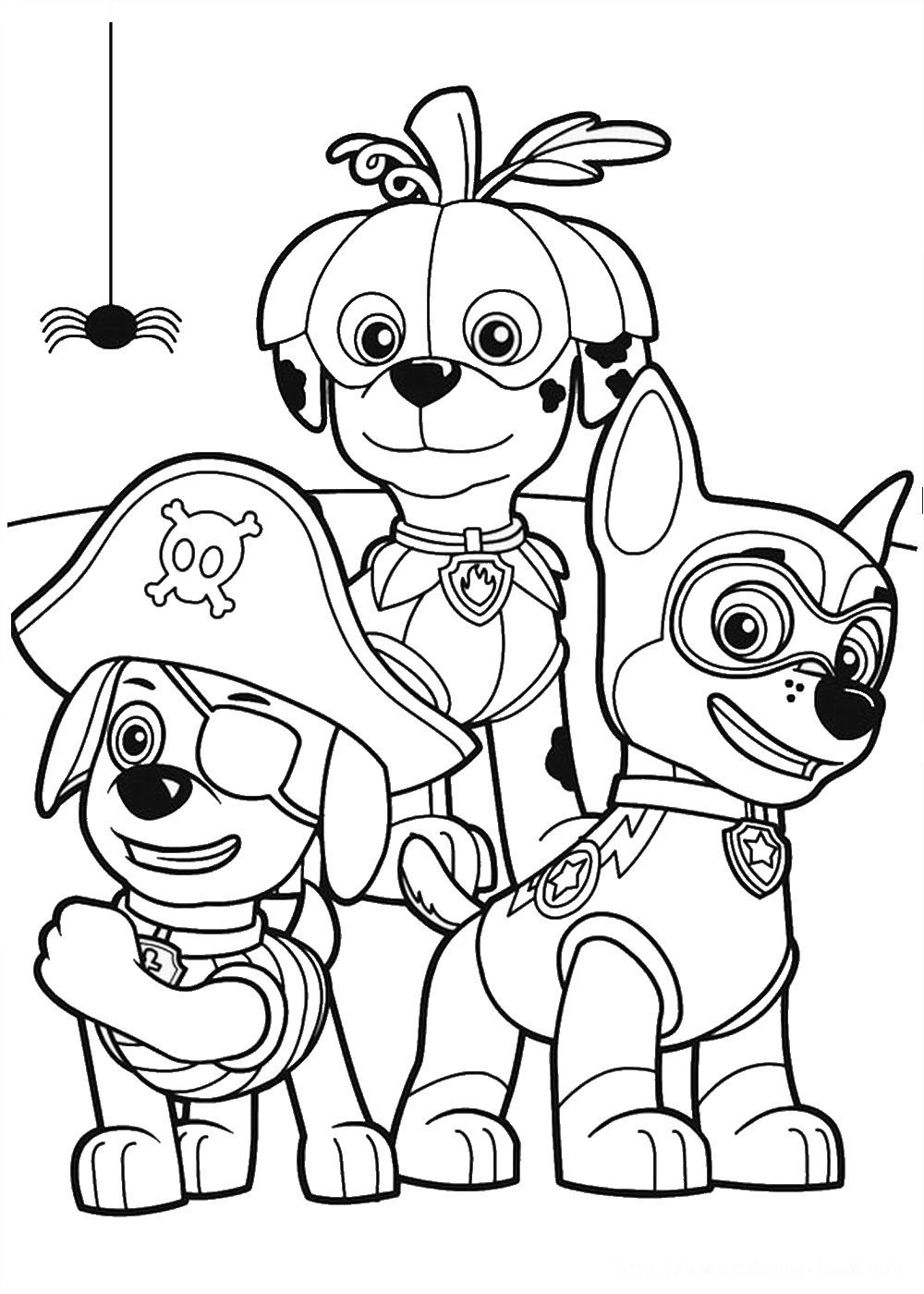 Раскраски распечатать бесплатно для детей свинка пеппа